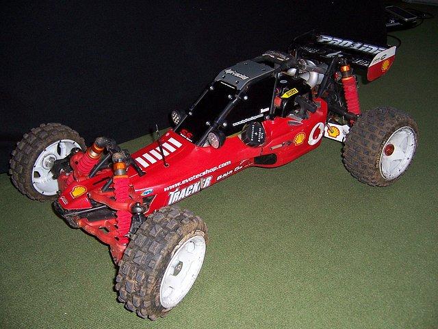 Rejilla Motor D83924a2