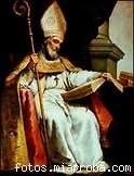 El arzobispo de Parangaricutirim�cuaro