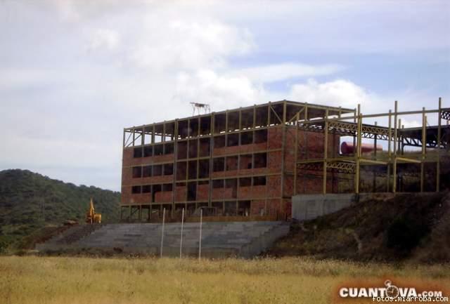 Margarita | Centro de Alto Rendimiento (CAR) F270b8dc