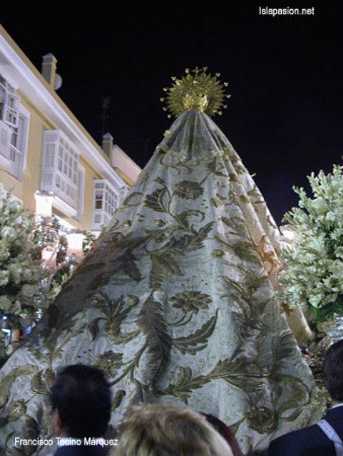 Noticias de La Graciosa - La Provincia - Diario de Las