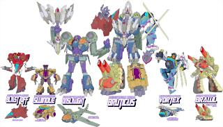 decepticon_combaticons_by_tyrranux-d8wf2ad.png