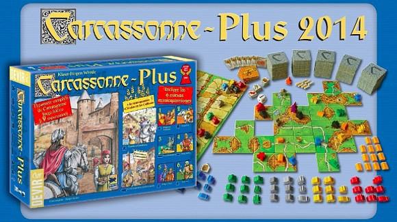 carcassonne-plusaaa