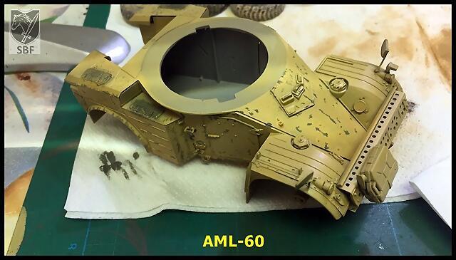 AML-60 017