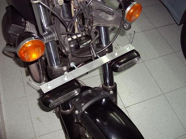 IMGP2389
