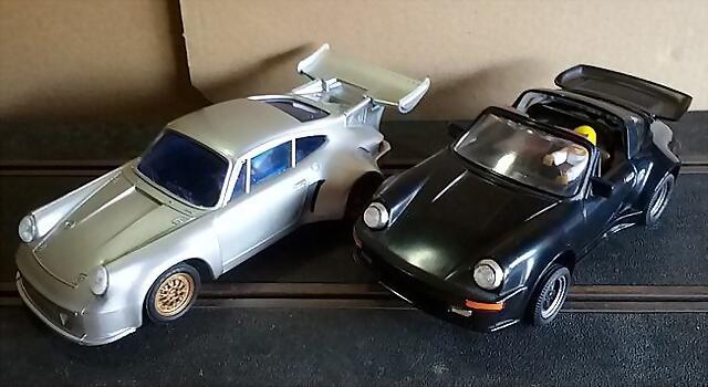 S&B Porsches C (4)