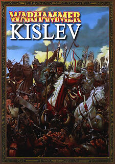 Kislev_Army_Book_Cover_Warhammer