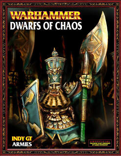 dwarves_of_chaos_warhamme_army