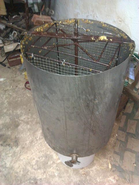 centrifugadora2