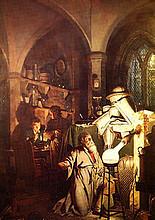 220px-JosephWright-Alchemist