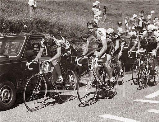 Perico-Tour1988-Rooks-Herrera
