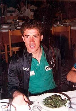 Perico-Tirreno Adri?tico1986-Montegiorgio