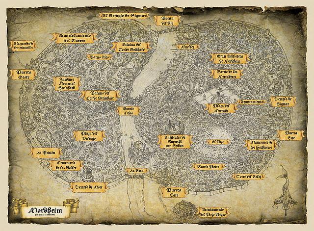 mapa-mordheim