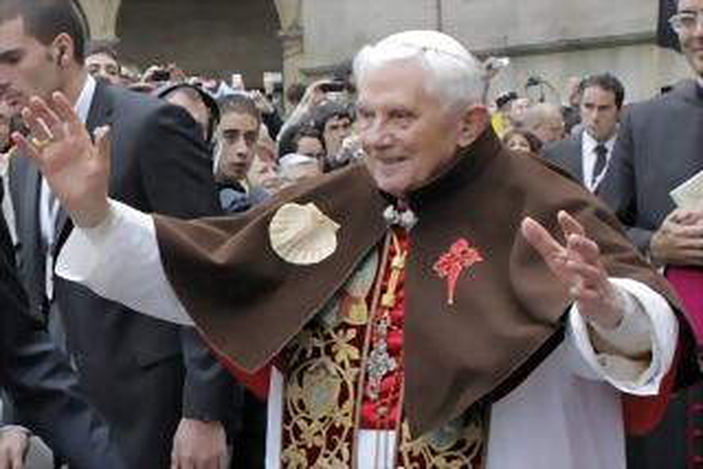 pope_as_pilgrim