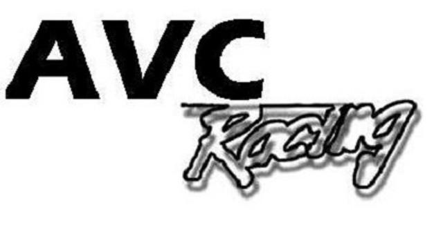 AVC - copia