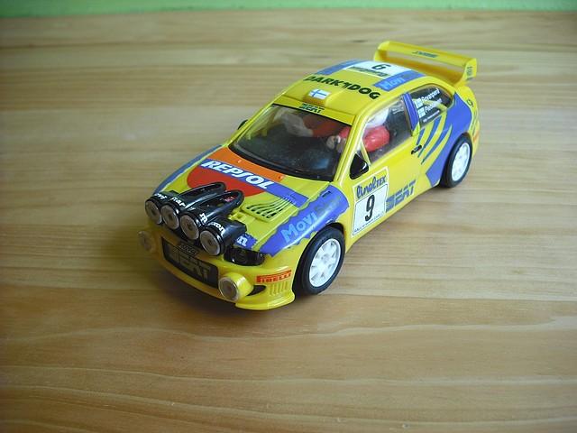 Seat Cordoba WRC 99 Farera (1)
