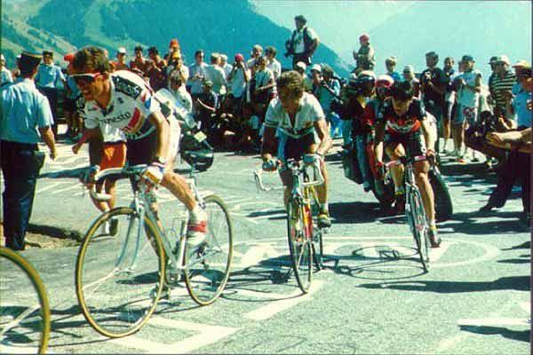 Perico-Tour1990-Alpe D?Huez-Lemond-Bugno