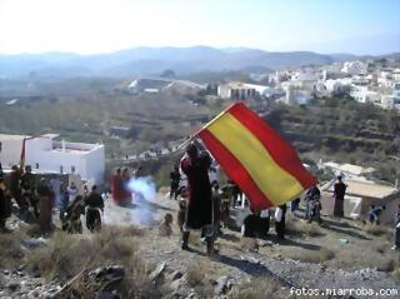 Guerrilla Loma Tablas 06 (2)