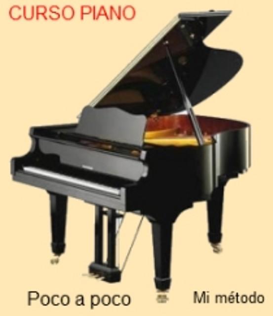 jpgcurso piano mi metodo