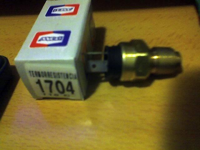 sensor115
