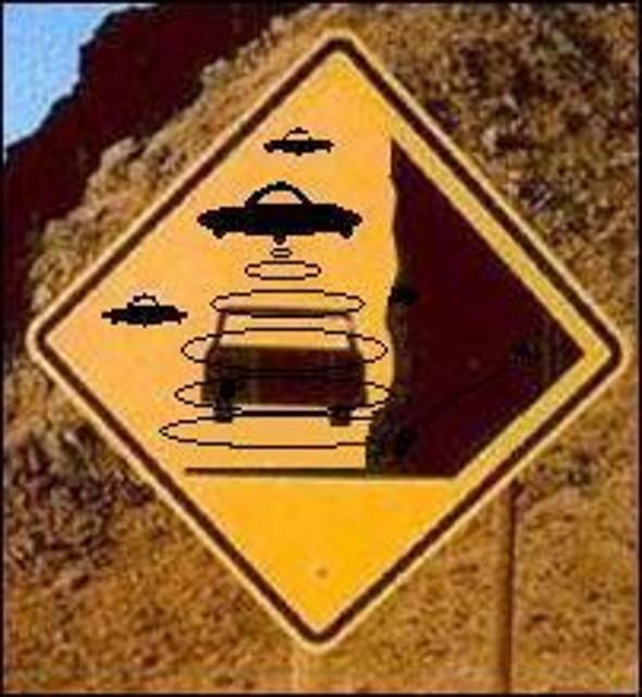 peligro-abducciones