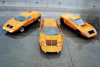 mercedes-c111-main-2-big