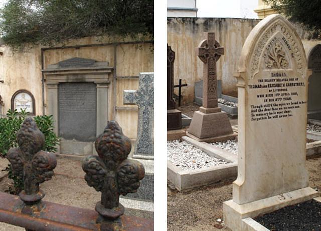 cementerio-de-los-ingleses-2