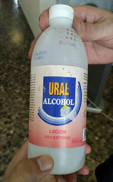 Alcohol IMG_20170805_1Alcohol 20407