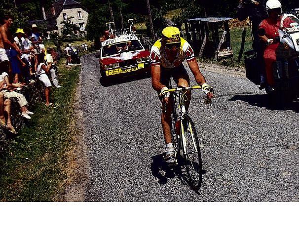 ciclista 522