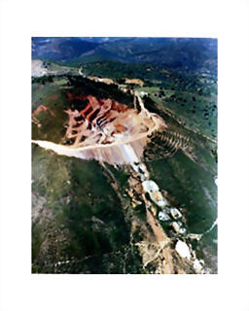 minas. del Buitron.