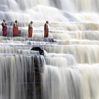 400_1342197296_pongua-falls