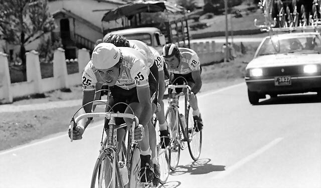 Perico-Vuelta Colombia1985b