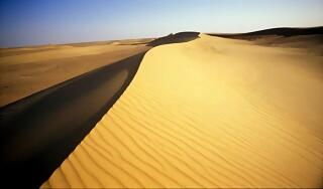 Sahara Campamentos004