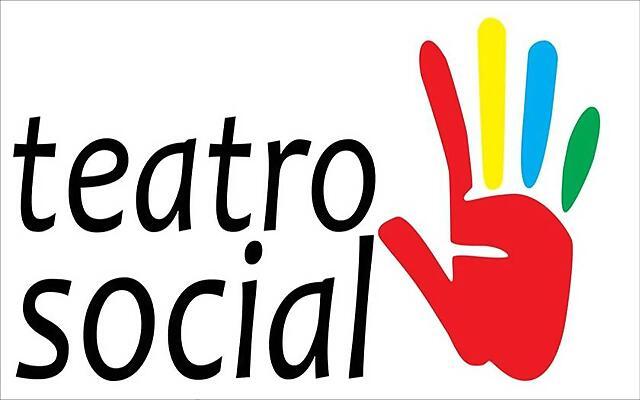 Teatro-social