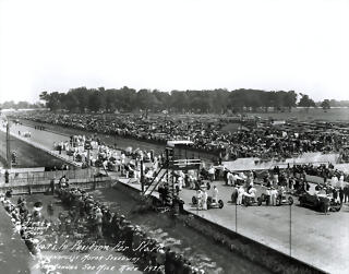 1924Indy500