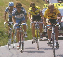 Perico-Tour1989-Lemond-Fignon-Lejarreta