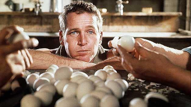 Paul-Newman-leyenda-Indomable_TINIMA20121228_0338_5