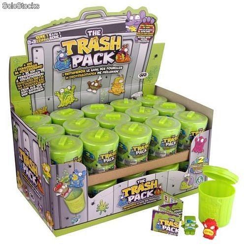 los-basurillas-trash-pack-en-cubo-de-2-unidades-expositores-de-30-botes-6758850z0