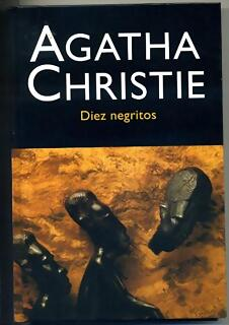 diez-negritos-agatha-christie-138232-1_jpg_pagespeed_ce_APEDUq4wT7