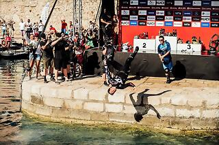 losinj-2018-mens-dh-world-cup-finals-day1