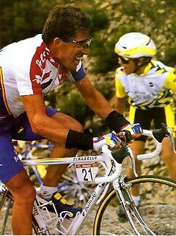Perico-Vuelta1994b