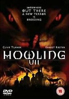 Howling 7