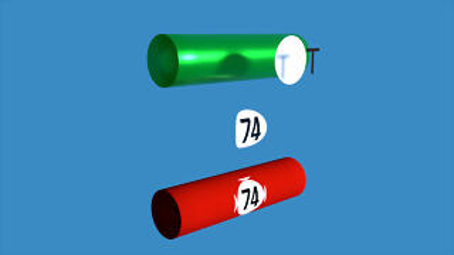 Pegatina cilindro1