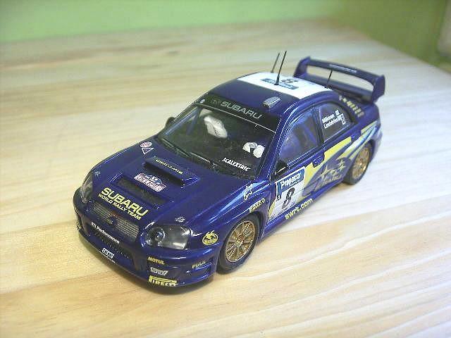 Subaru Impreza WRC 03 (1)