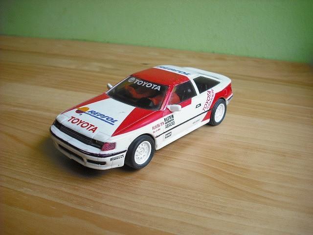 Toyota Celica Repsol (1)