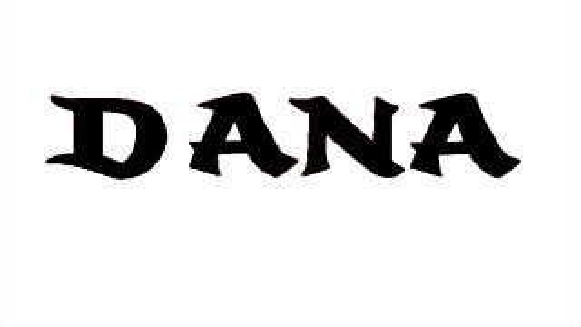 Dana_3