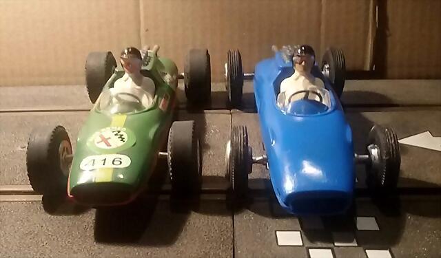Jyecar F1 (7)