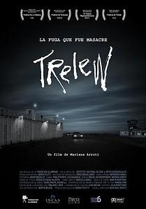 trelew1