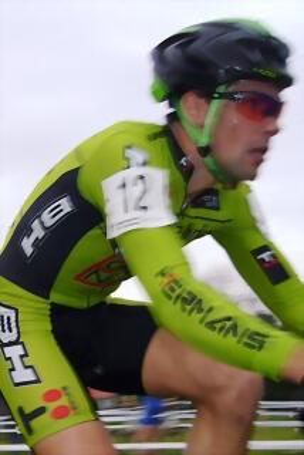 ciclocross isaac suarez
