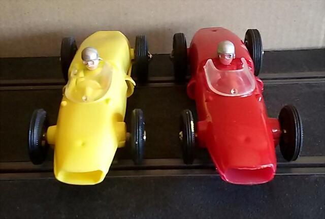 Troby Z Old F1 (3)