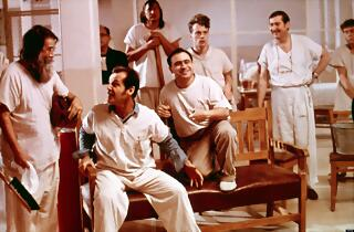 o-DOCTOR-ONE-FLEW-OVER-THE-CUCKOOS-NEST-facebook